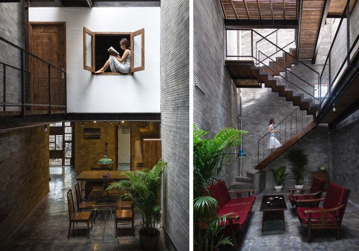 Arredamento Zen Casa : Arredamento zen ke