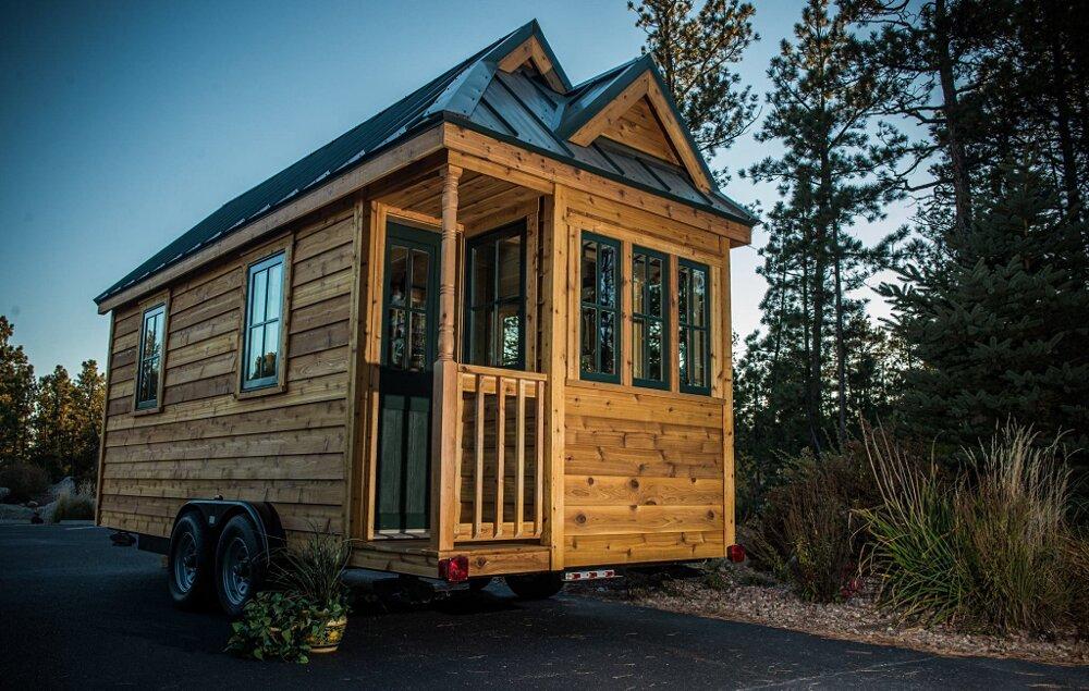 casette-legno-su-ruote-tiny-house-village-01