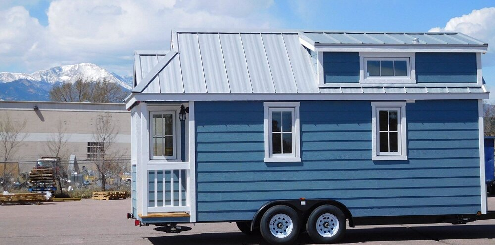casette-legno-su-ruote-tiny-house-village-03