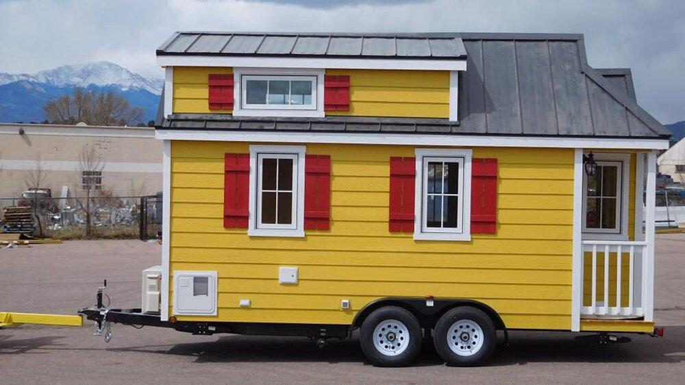 casette-legno-su-ruote-tiny-house-village-04