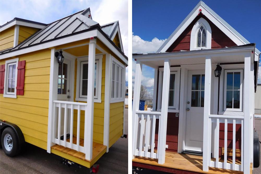 casette-legno-su-ruote-tiny-house-village-05