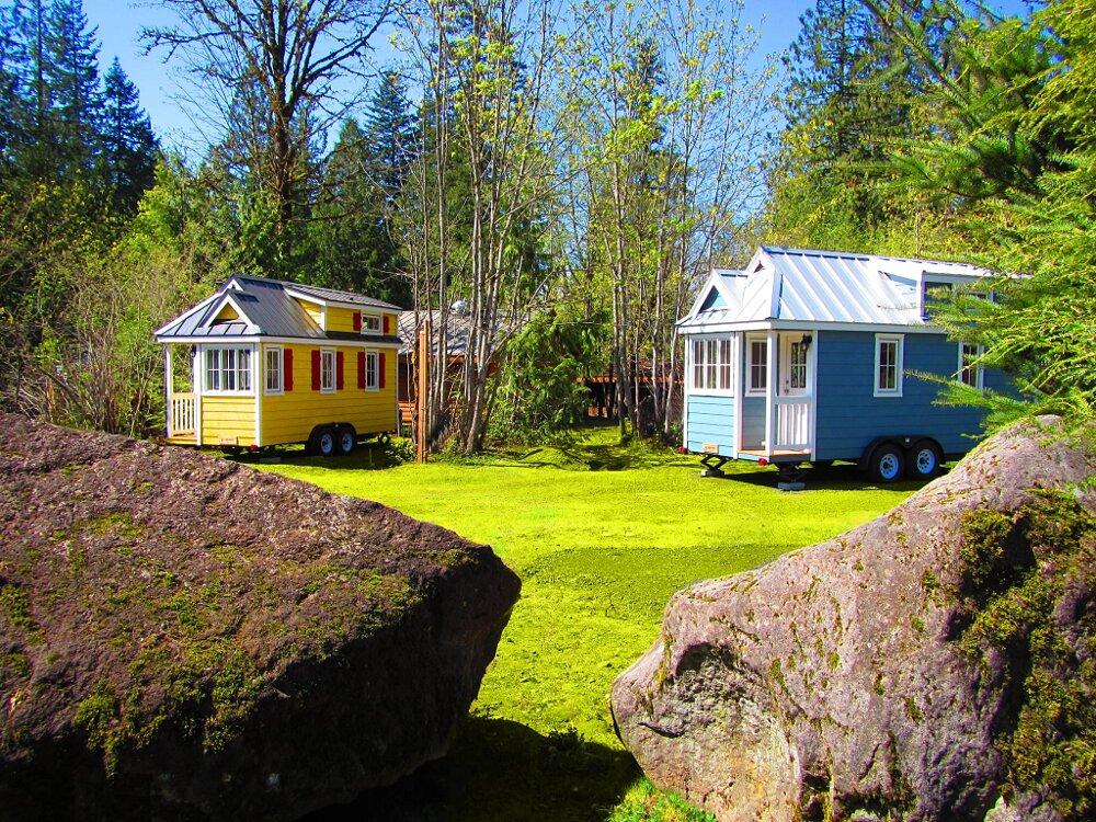 casette-legno-su-ruote-tiny-house-village-06