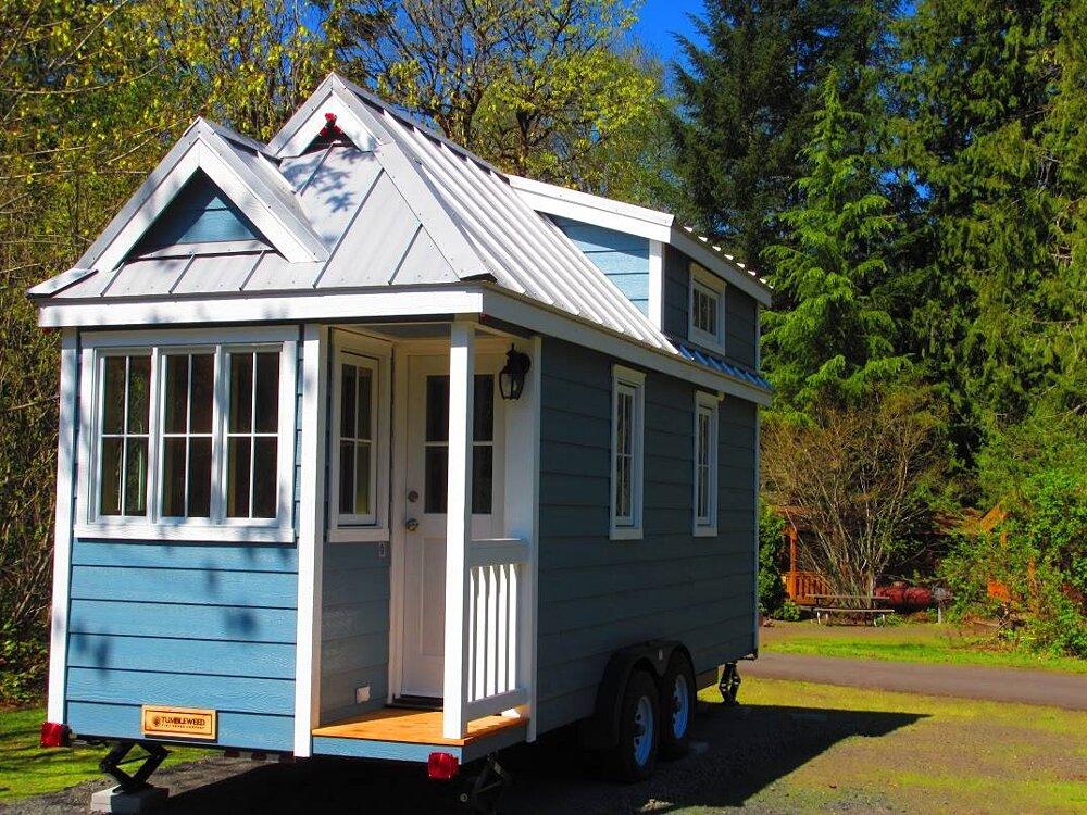casette-legno-su-ruote-tiny-house-village-07