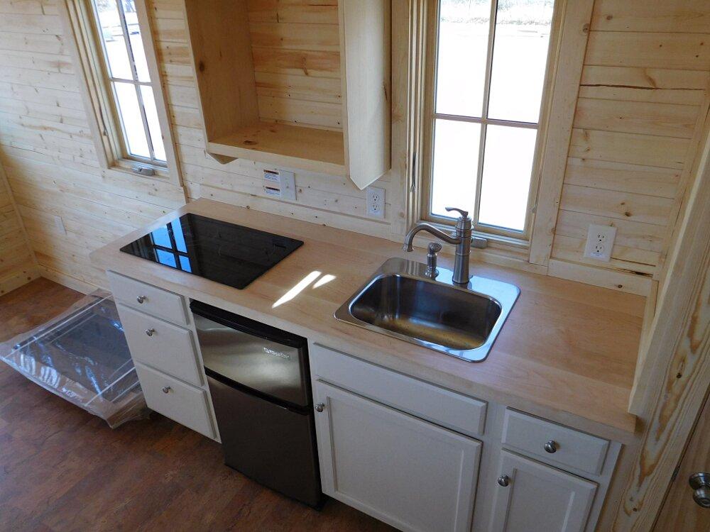 casette-legno-su-ruote-tiny-house-village-09