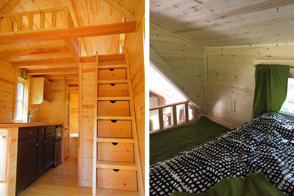 casette-legno-su-ruote-tiny-house-village-11