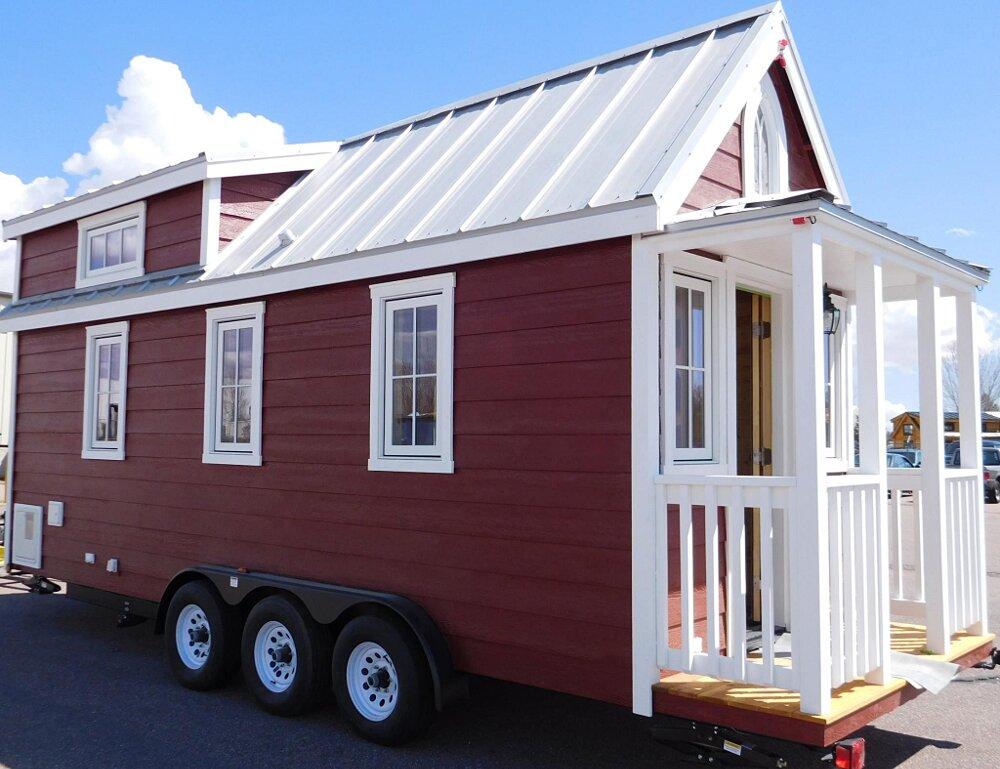 casette-legno-su-ruote-tiny-house-village-12