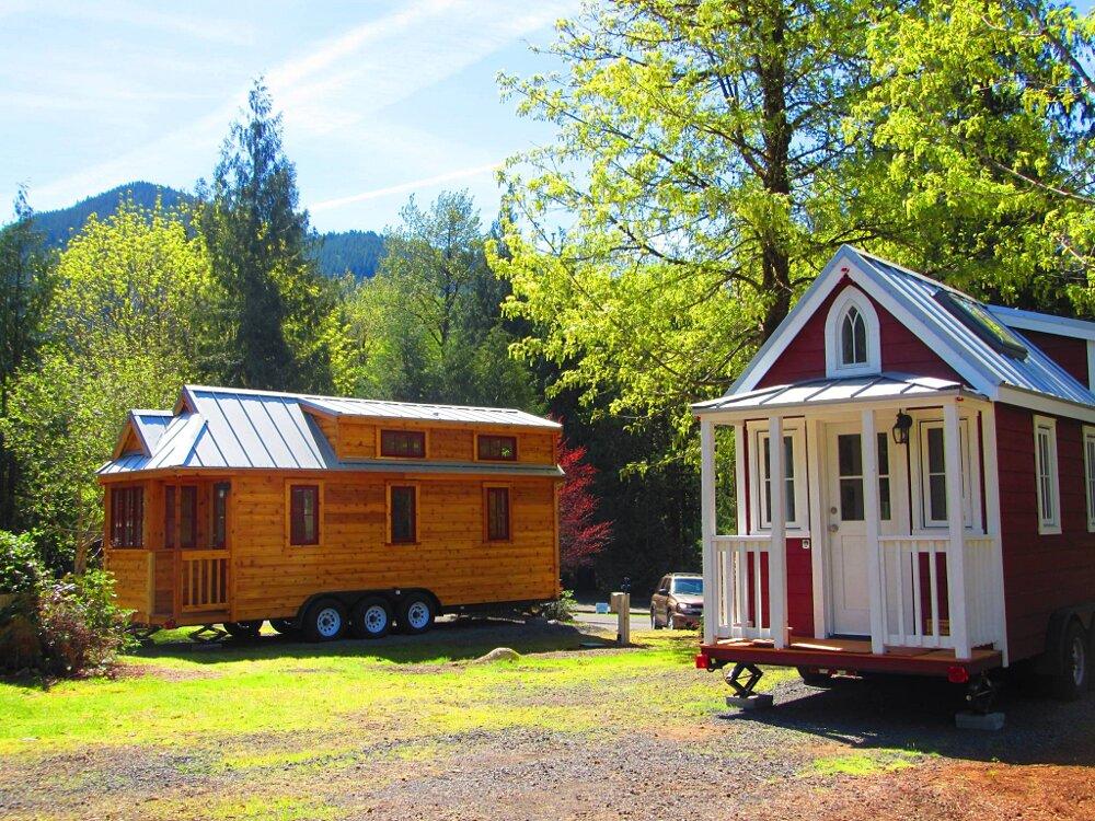 casette-legno-su-ruote-tiny-house-village-14