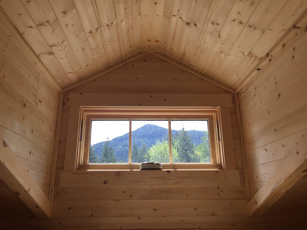 casette-legno-su-ruote-tiny-house-village-15