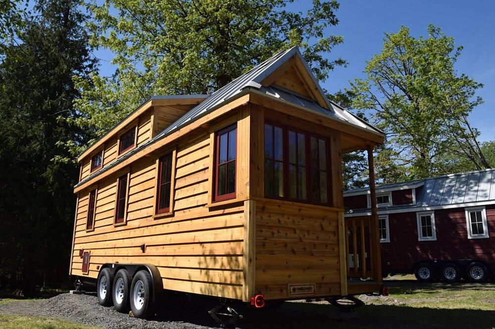 casette-legno-su-ruote-tiny-house-village-17