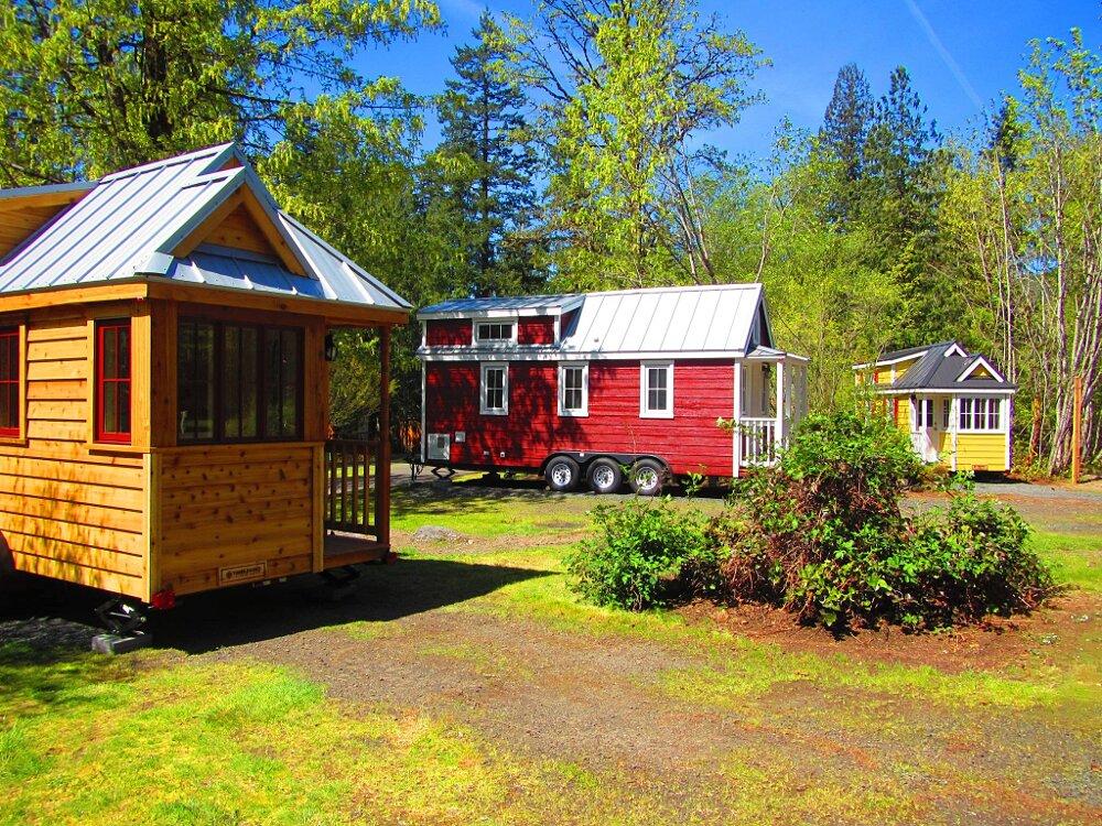 casette-legno-su-ruote-tiny-house-village-18