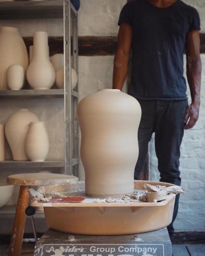 ceramiche-artistiche-eleganti-tortus-copenaghen-eric-landon-01