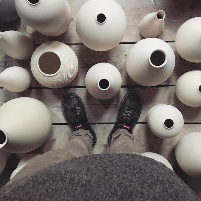 ceramiche-artistiche-eleganti-tortus-copenaghen-eric-landon-03