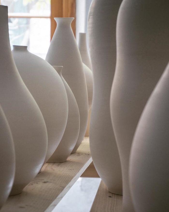 ceramiche-artistiche-eleganti-tortus-copenaghen-eric-landon-04