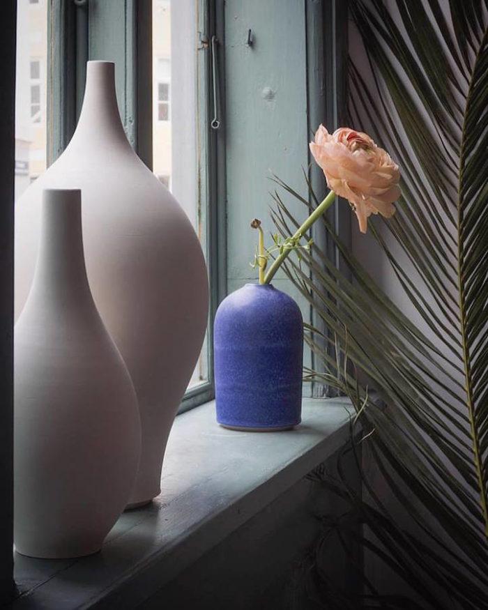 ceramiche-artistiche-eleganti-tortus-copenaghen-eric-landon-05