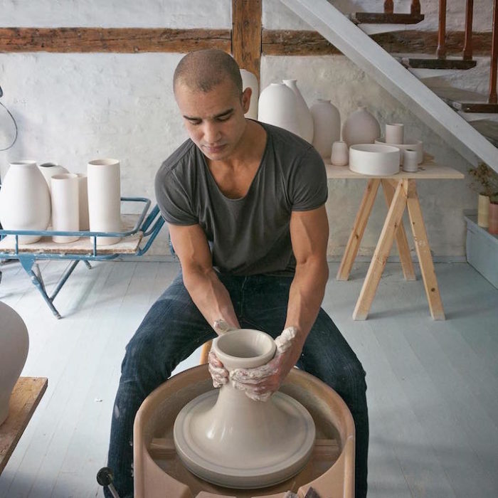 ceramiche-artistiche-eleganti-tortus-copenaghen-eric-landon-08