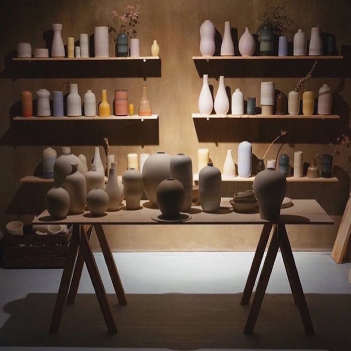 ceramiche-artistiche-eleganti-tortus-copenaghen-eric-landon-09
