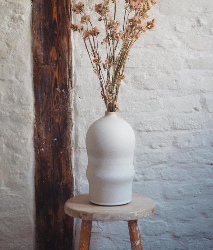 ceramiche-artistiche-eleganti-tortus-copenaghen-eric-landon-10