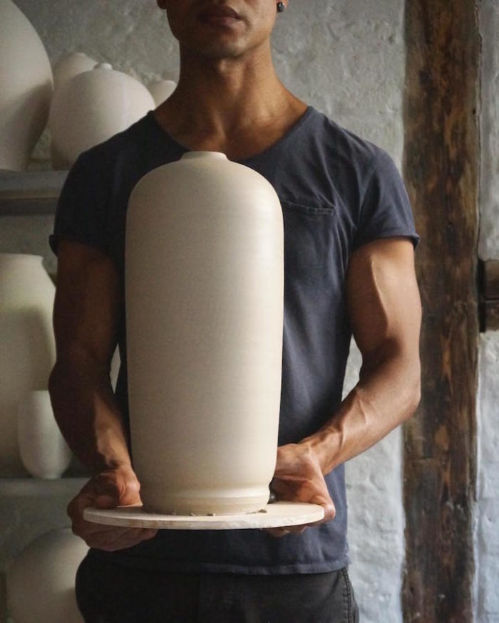 ceramiche-artistiche-eleganti-tortus-copenaghen-eric-landon-11