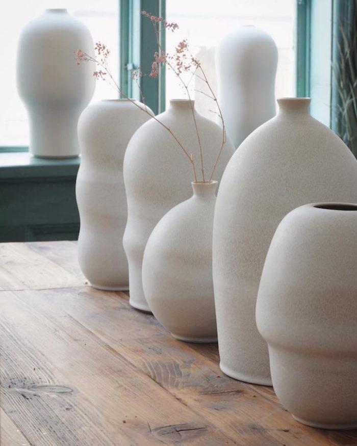 ceramiche-artistiche-eleganti-tortus-copenaghen-eric-landon-12