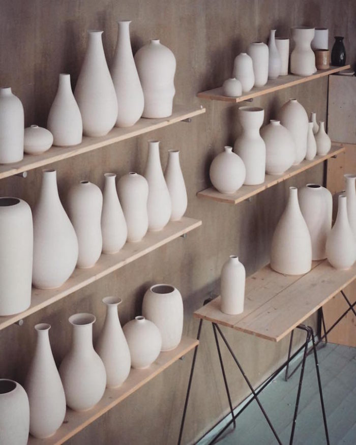 ceramiche-artistiche-eleganti-tortus-copenaghen-eric-landon-13