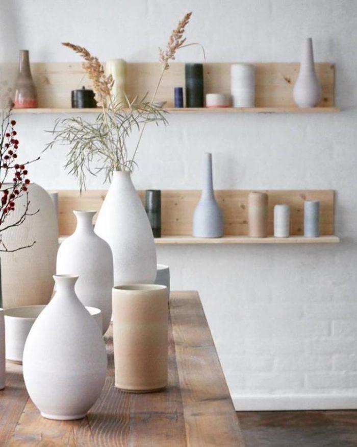 ceramiche-artistiche-eleganti-tortus-copenaghen-eric-landon-14