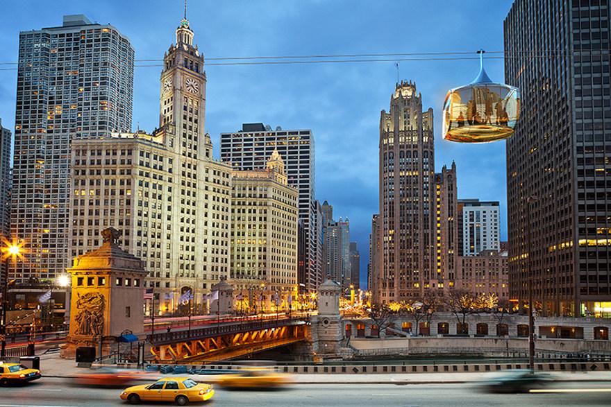 chicago-skyline-impianto-funivia-brody-bond-2