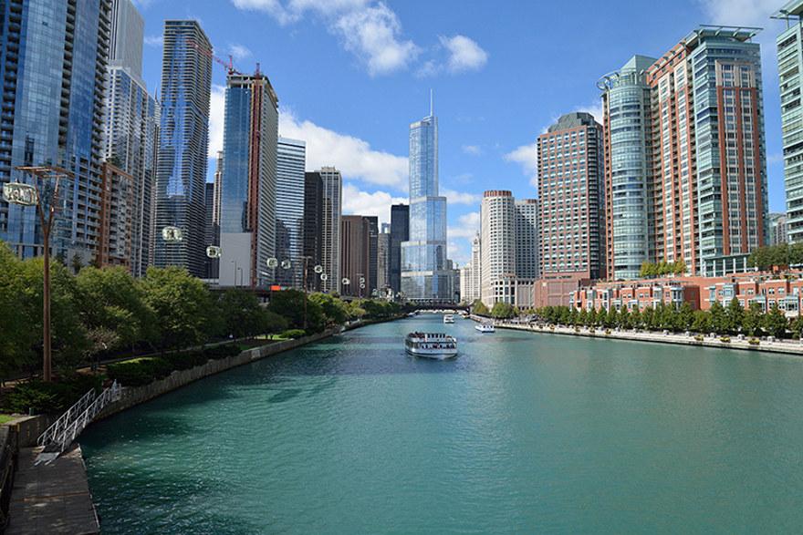 chicago-skyline-impianto-funivia-brody-bond-3