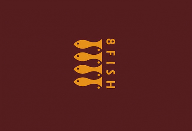 design-loghi-creativi-catturano-attenzione-01