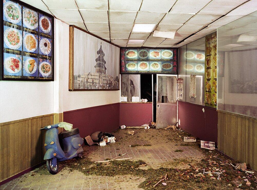 diorami-scene-miniature-luoghi-abbandonati-nix-gerber-studio-01