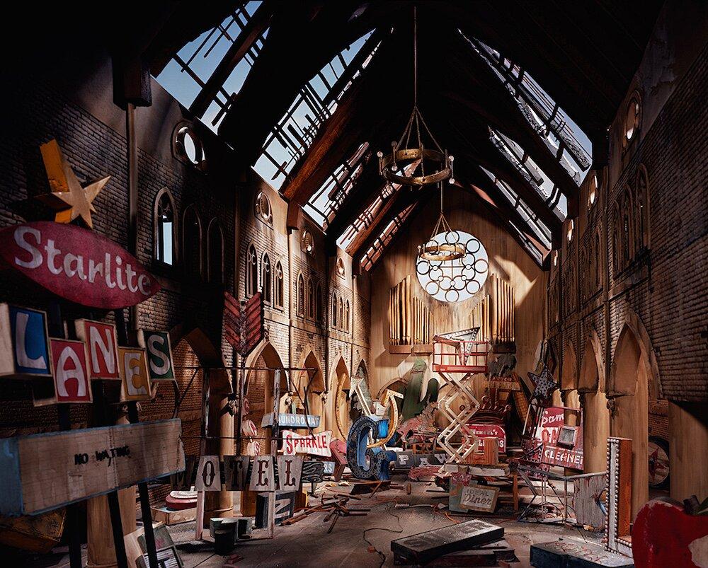 diorami-scene-miniature-luoghi-abbandonati-nix-gerber-studio-02