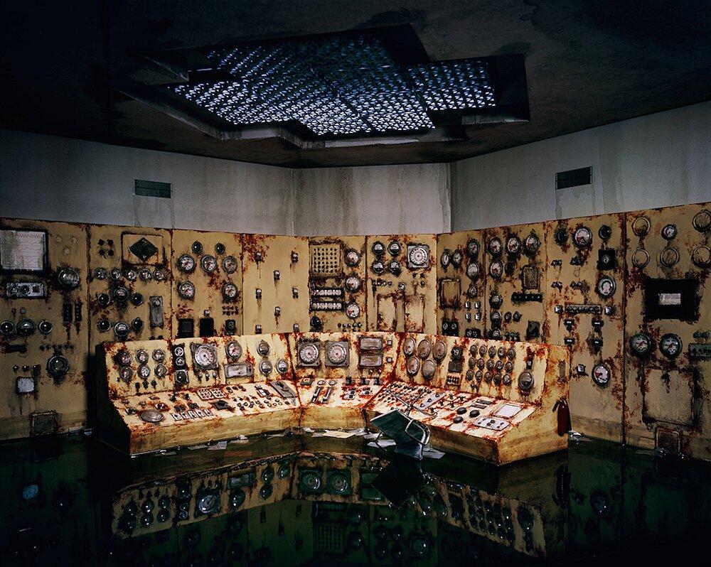 diorami-scene-miniature-luoghi-abbandonati-nix-gerber-studio-03