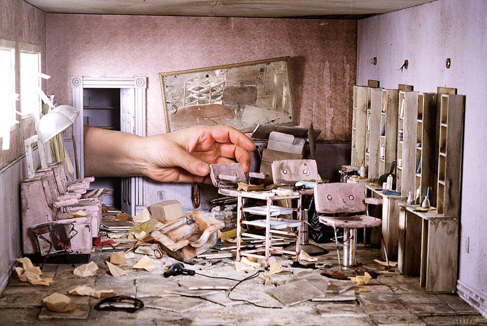 diorami-scene-miniature-luoghi-abbandonati-nix-gerber-studio-04