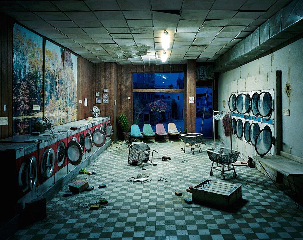 diorami-scene-miniature-luoghi-abbandonati-nix-gerber-studio-05