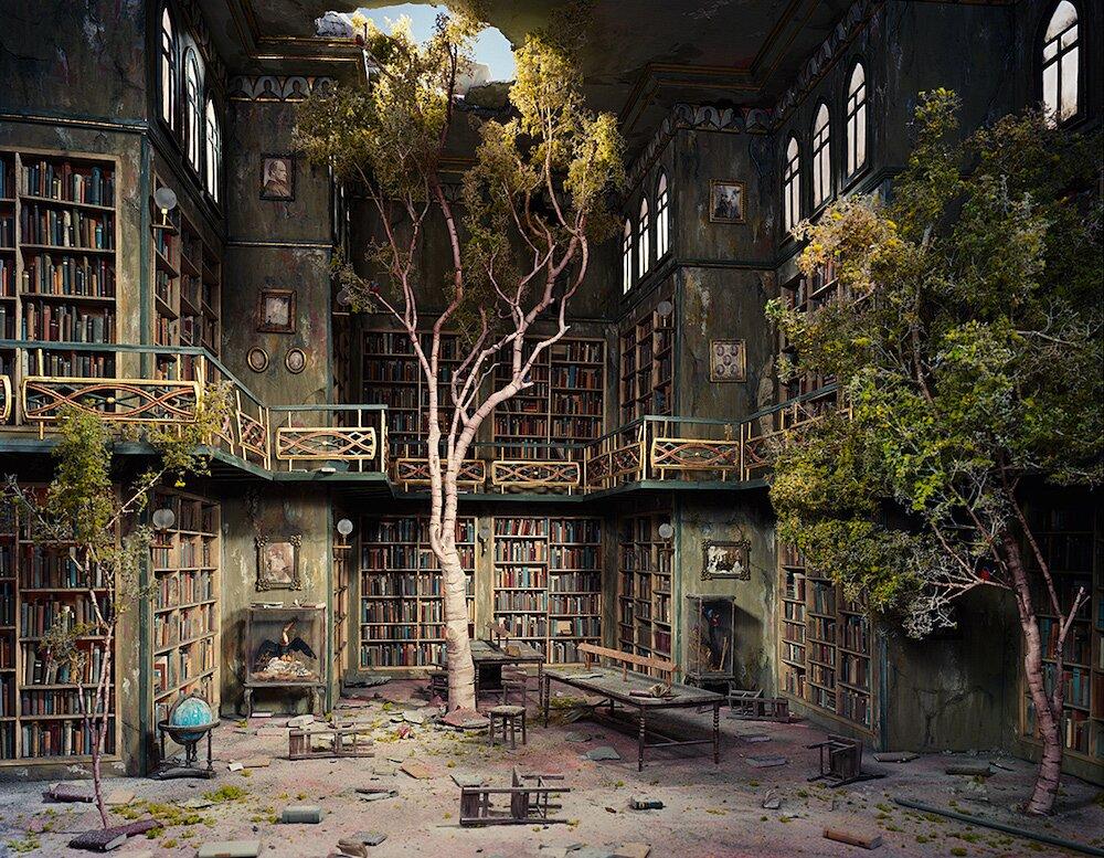 diorami-scene-miniature-luoghi-abbandonati-nix-gerber-studio-06