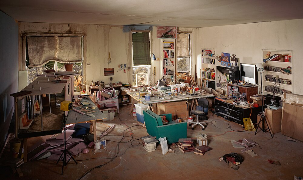 diorami-scene-miniature-luoghi-abbandonati-nix-gerber-studio-07