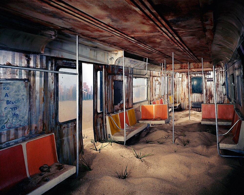diorami-scene-miniature-luoghi-abbandonati-nix-gerber-studio-08