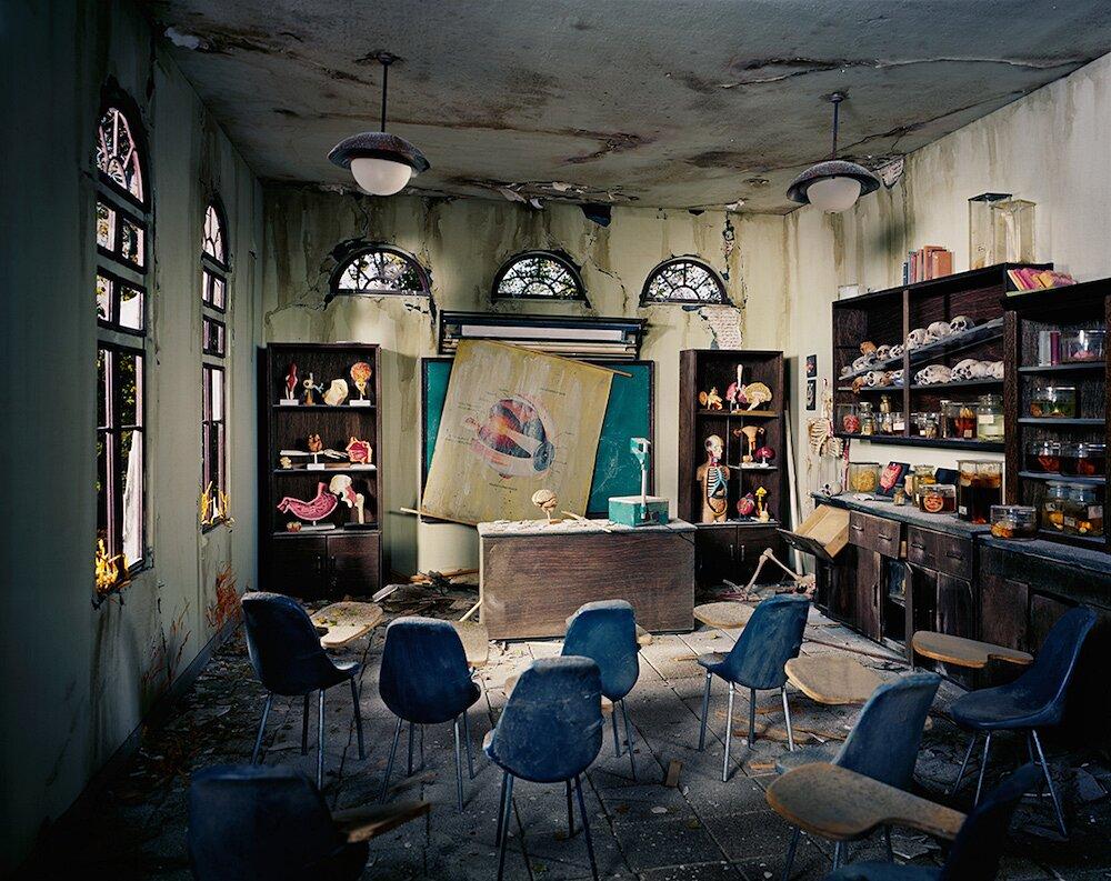 diorami-scene-miniature-luoghi-abbandonati-nix-gerber-studio-10