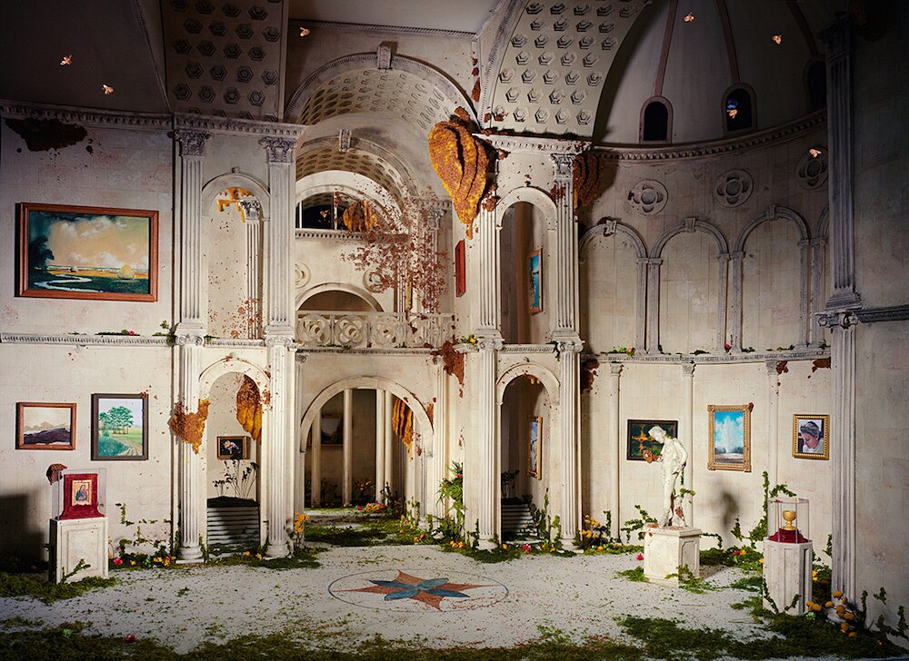 diorami-scene-miniature-luoghi-abbandonati-nix-gerber-studio-11