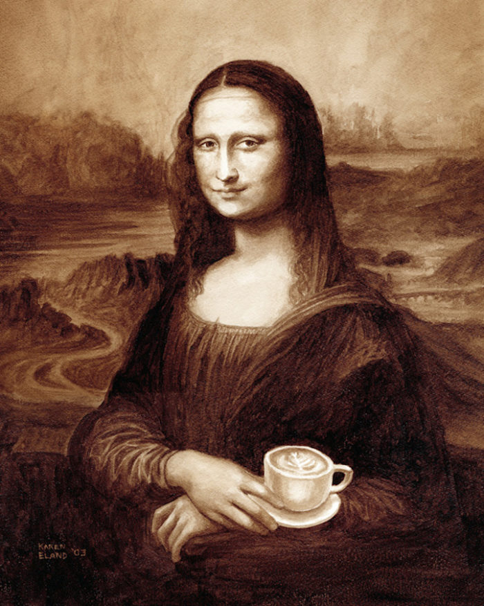 dipinti-caffe-pittura-arte-karen-eland-01