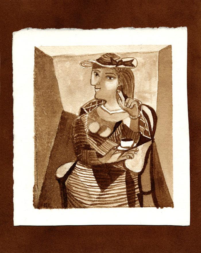 dipinti-caffe-pittura-arte-karen-eland-02