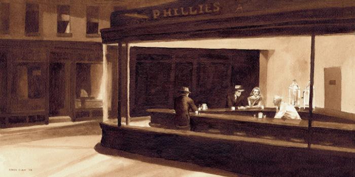 dipinti-caffe-pittura-arte-karen-eland-03