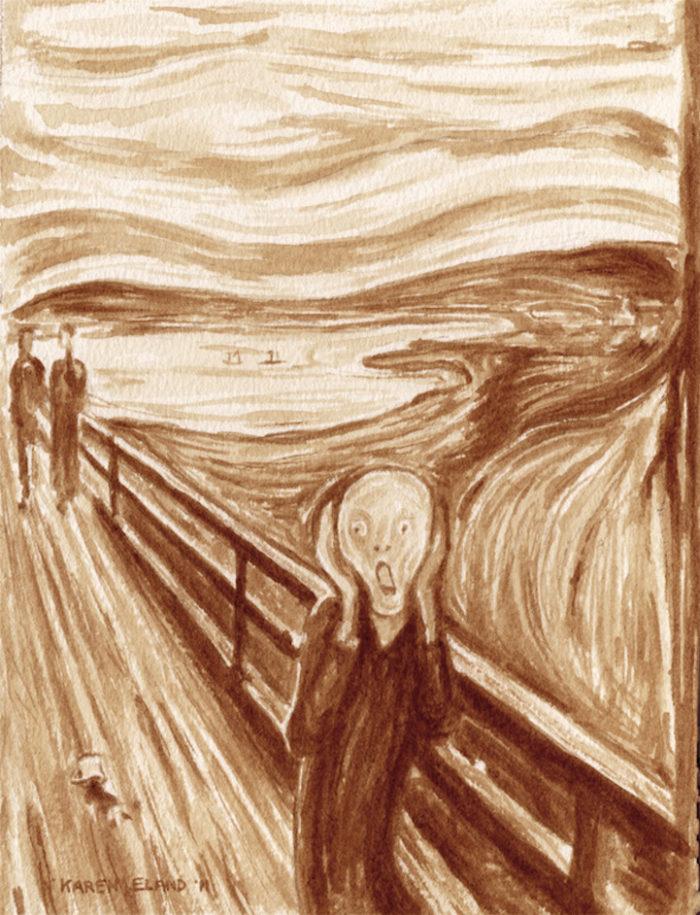 dipinti-caffe-pittura-arte-karen-eland-04
