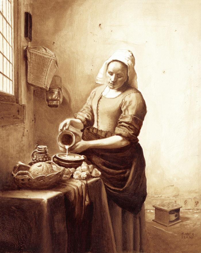 dipinti-caffe-pittura-arte-karen-eland-06