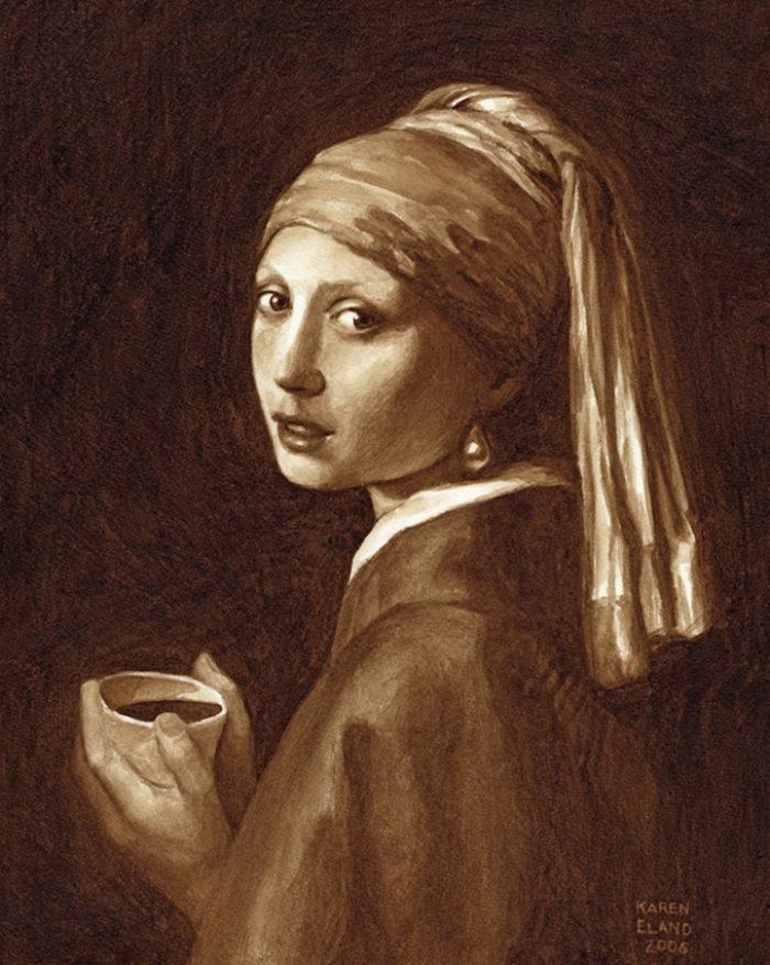 dipinti-caffe-pittura-arte-karen-eland-07