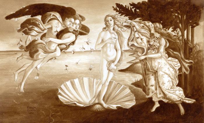 dipinti-caffe-pittura-arte-karen-eland-11
