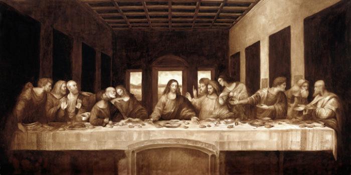 dipinti-caffe-pittura-arte-karen-eland-12