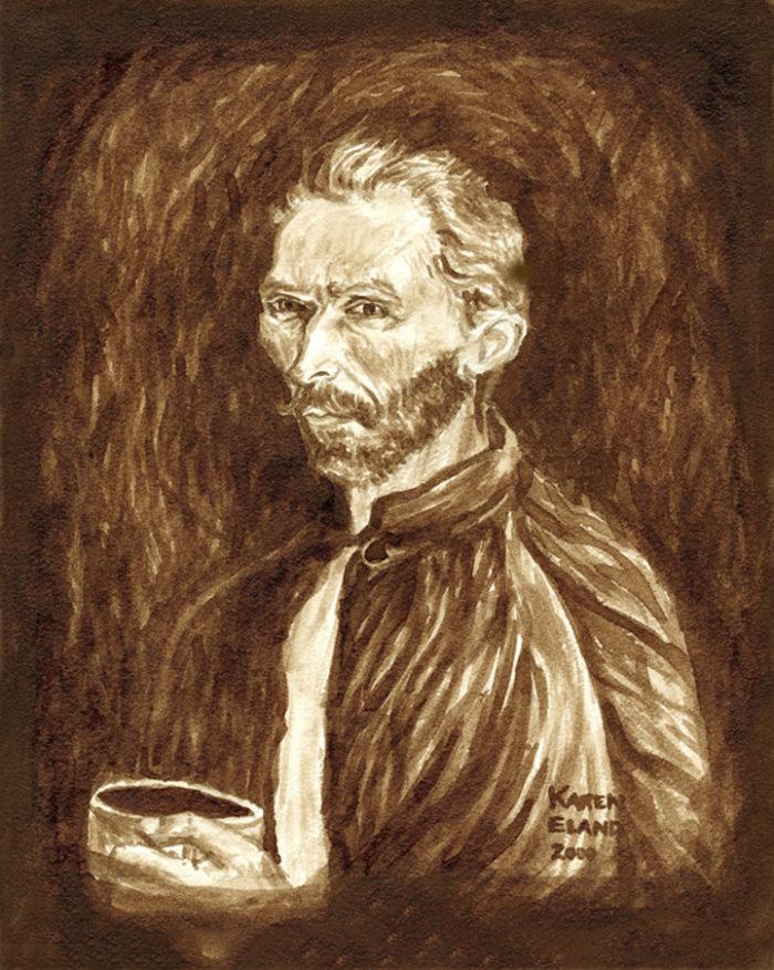 dipinti-caffe-pittura-arte-karen-eland-13