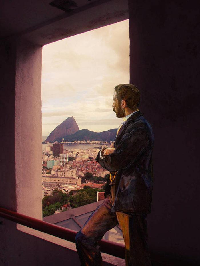 dipinti-classici-scene-moderne-citta-gabriel-nardelli-araujo-02