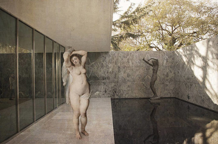 dipinti-classici-scene-moderne-citta-gabriel-nardelli-araujo-13