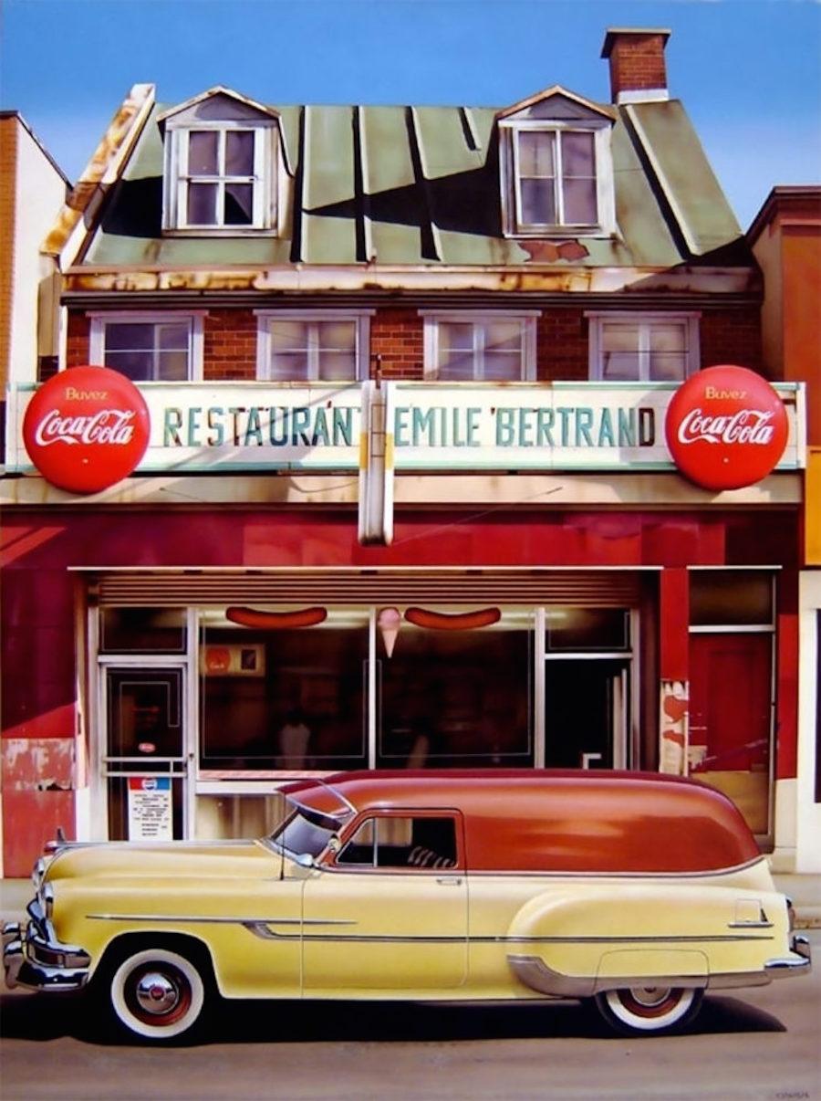 dipinti-pittura-iperrealista-strade-citta-rudy-sparkuhl-04
